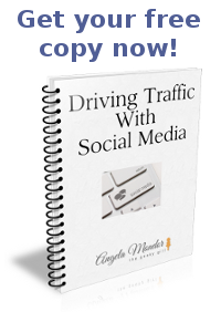 drivingtraffic-ad
