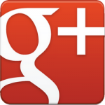 Google+ Simplified