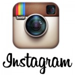 An Opinionated Look At Instagram