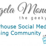 Become Your Own Social Media Manager