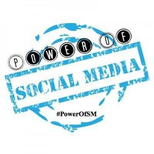 powerofsm-logo