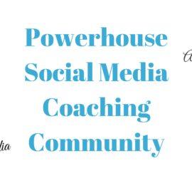 powerhouse-sm
